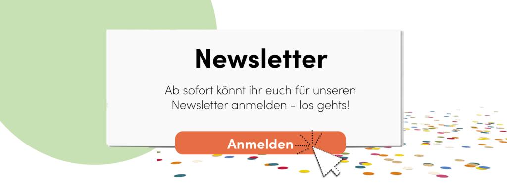 2021 01 25 Newsletter
