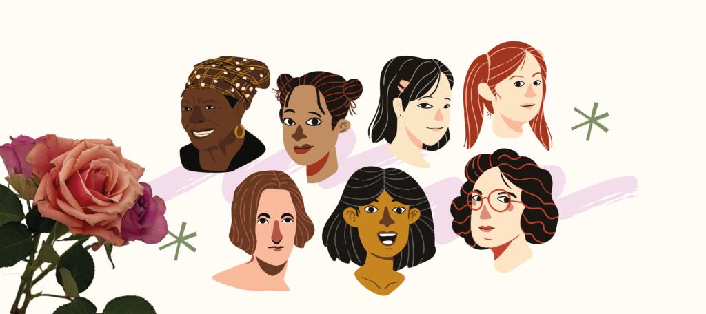 2021 03 04 web Frauentag