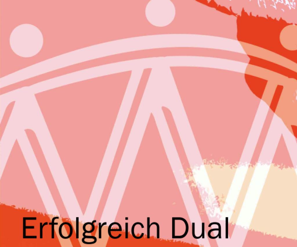 Erfolgreich Dual