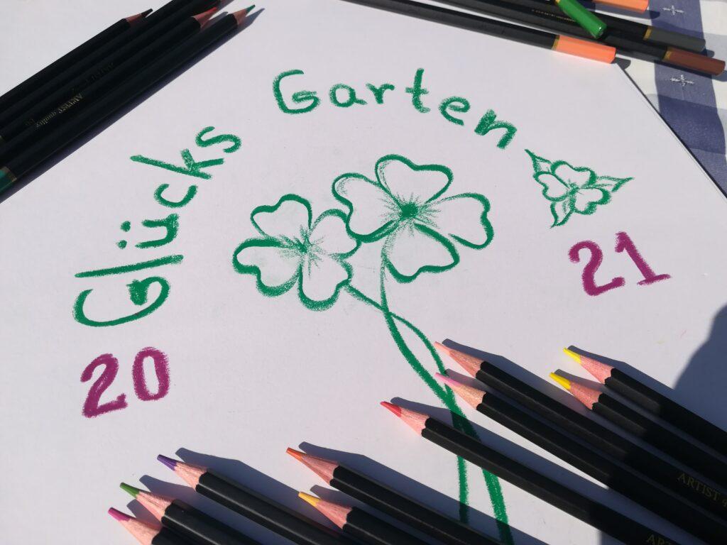 Gluecksgarten