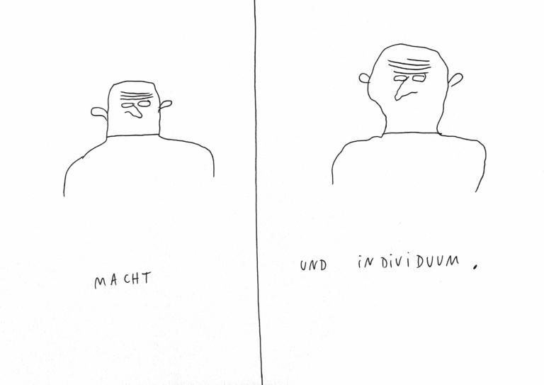 IMG 5109